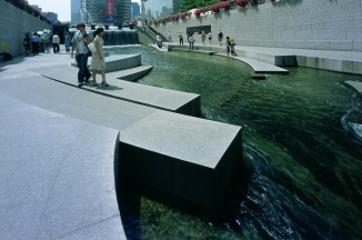 ChonGae-Canal-Restoration-Project-by-Mikyoung-Kim-Design-06b