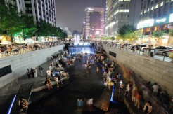 ChonGae-Canal-Restoration-Project-by-Mikyoung-Kim-Design-08