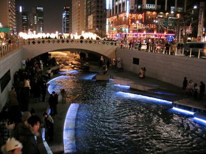 ChonGae-Canal-Restoration-Project-by-Mikyoung-Kim-Design-10