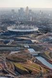 Olympic Stadium Aerial_110208_052