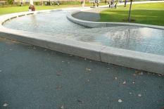 diana-fountain-att1